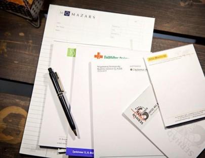 folder-mplok_01