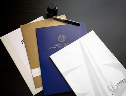 folder-mplok_03